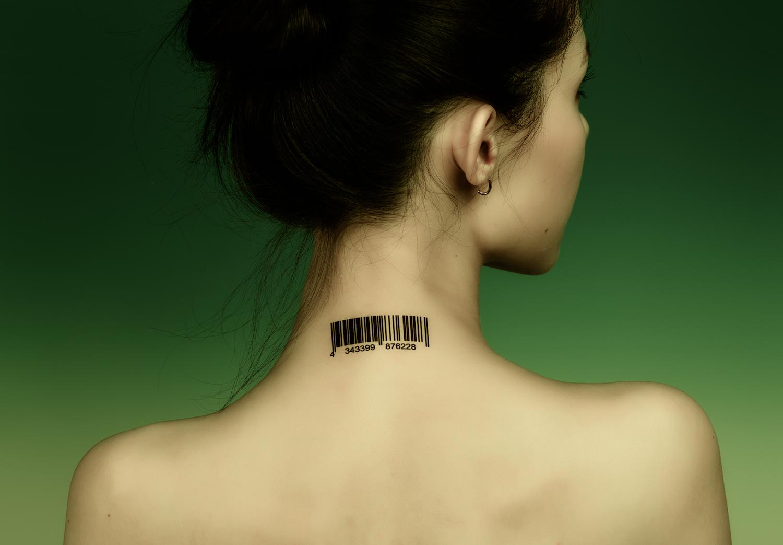 tattoos mobile al