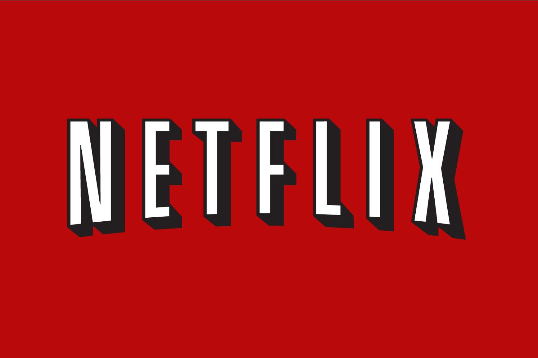Netflix And Youtube Grab 50 Percent Of Peak Internet