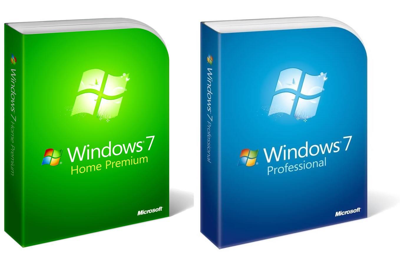 http://s3.amazonaws.com/digitaltrends-uploads-prod/2013/12/Windows-7-retail-copies.jpg