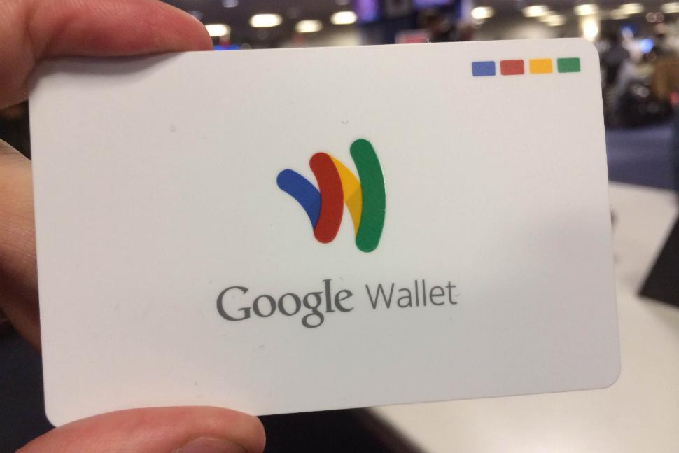 ethereum wallet android