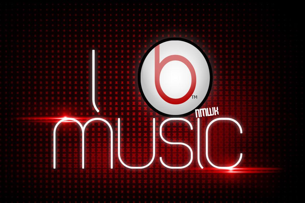 Beats Music Service Is Coming But Family Plan Exclusive