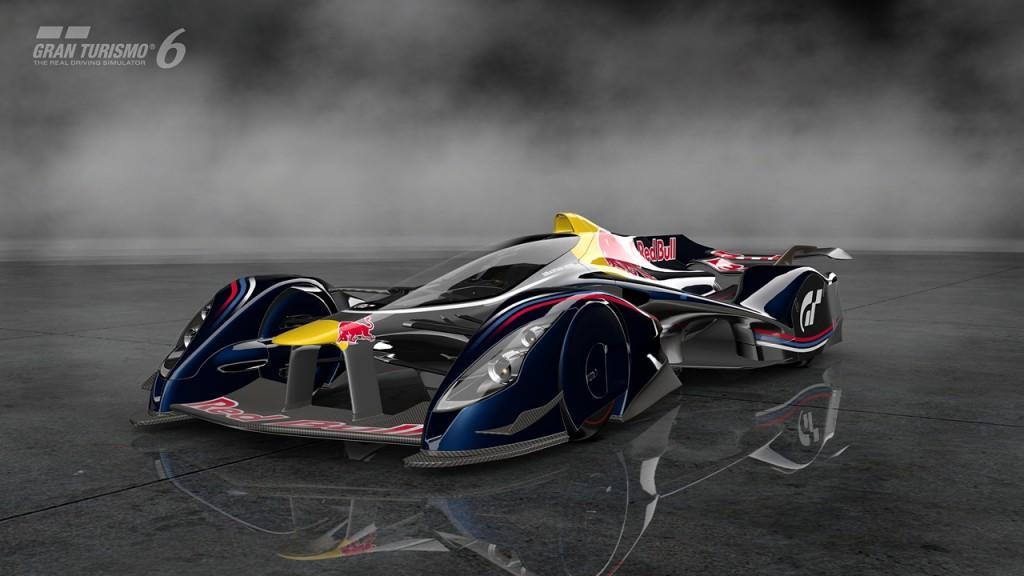 red-bull-racing-x2014-fan-car-for-gran-turismo-6_100448328_l Latest Trends Mobile Homes Designs on design home design, women home design, modern industrial home design, family home design, magazines home design, lifestyle home design, home house design, latest trends t-shirts, summer home design, contemporary mountain home interior design, fashion home design, latest trends dining room, men home design, latest trends living room, budget home design, online home design, security home design, beauty home design, christmas home design, furniture home design,