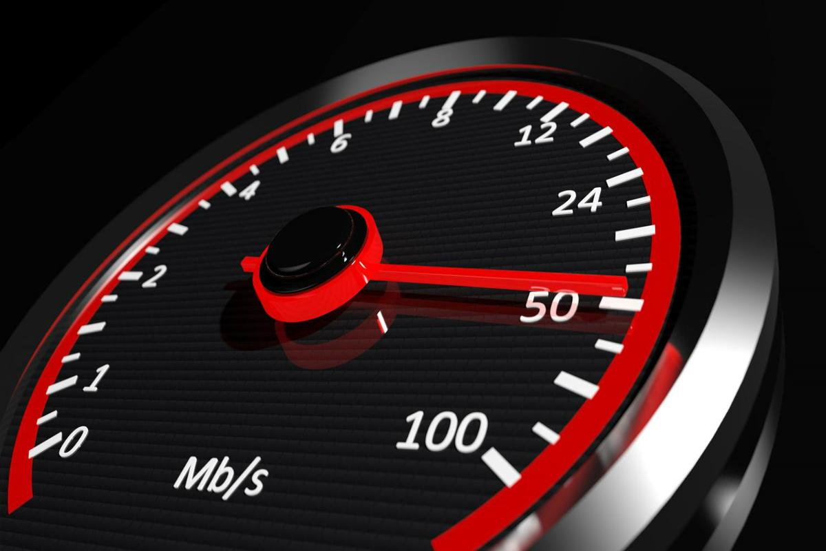 Internet-Speed-Tests-Header-1.jpg (1200×800)