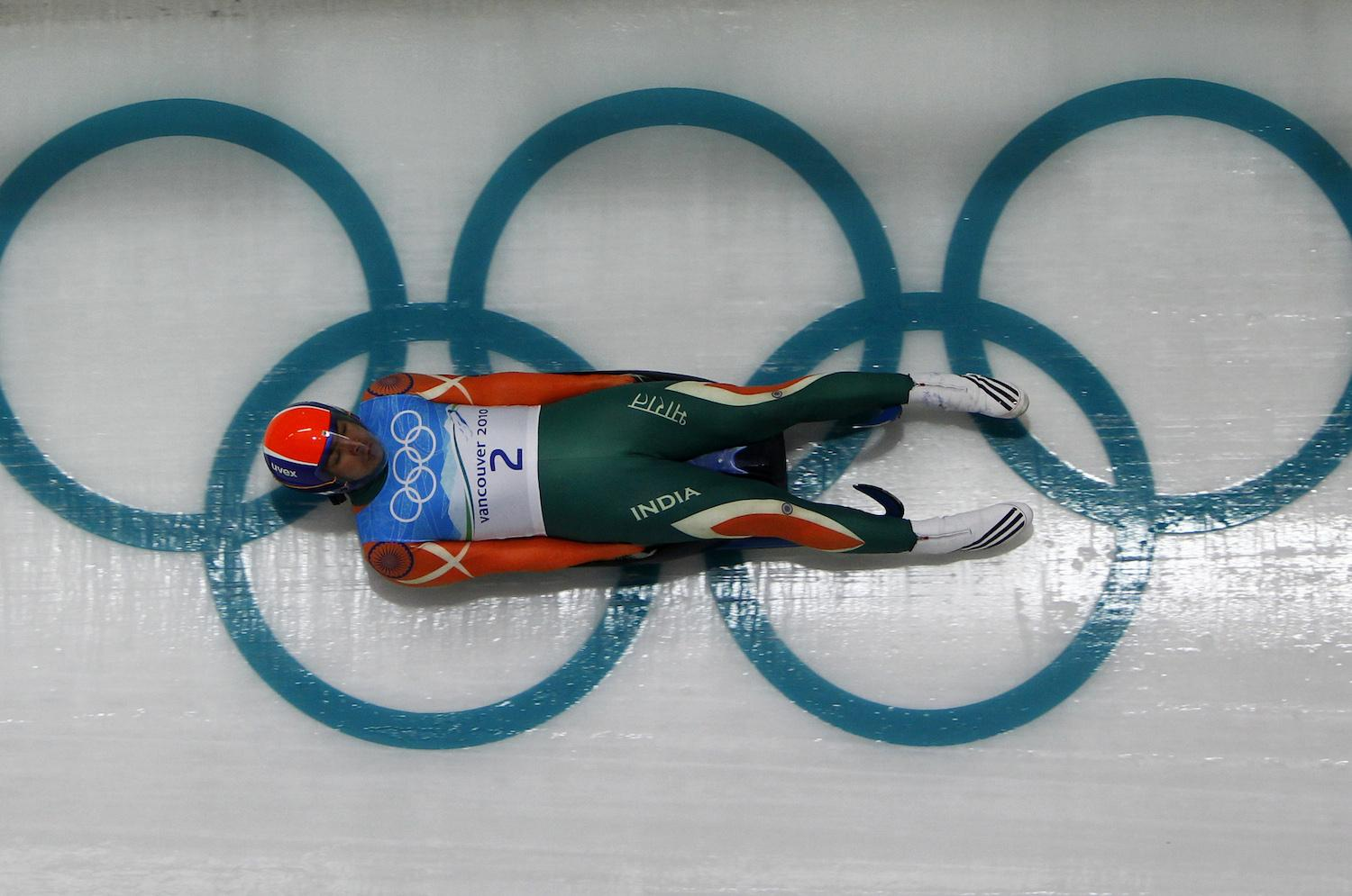 Dogecoin Users Raise $7,000 to Send Indian Athletes to ...