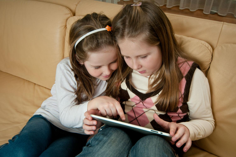 Best Educational Games for Kids | Digital Trends