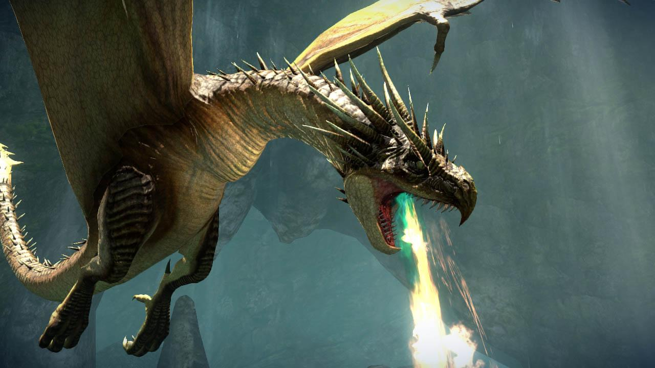 Harry Potter universe to return in 'Fantastic Beasts ...