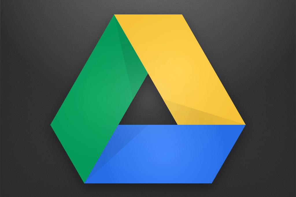 Google Drive: Google Account Phishing Scam Hooks Users With Fake Google