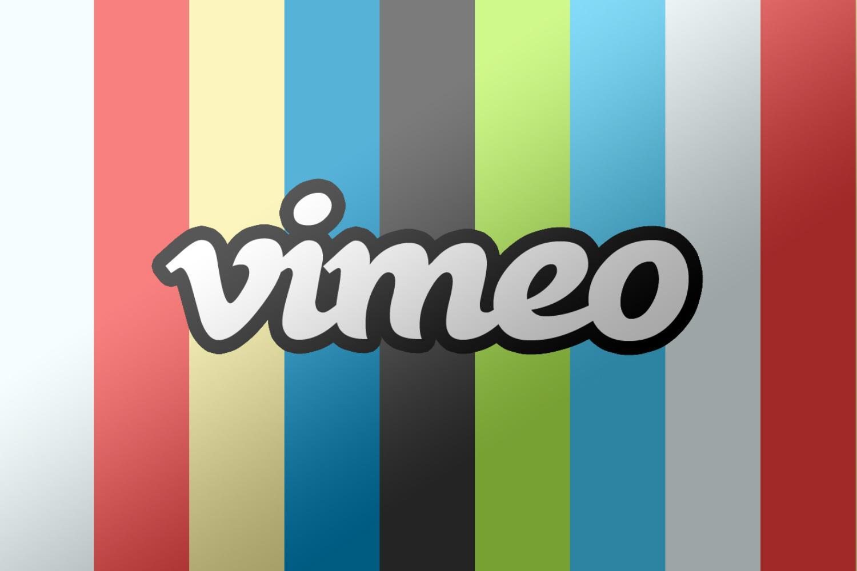 Vimeo Video Download