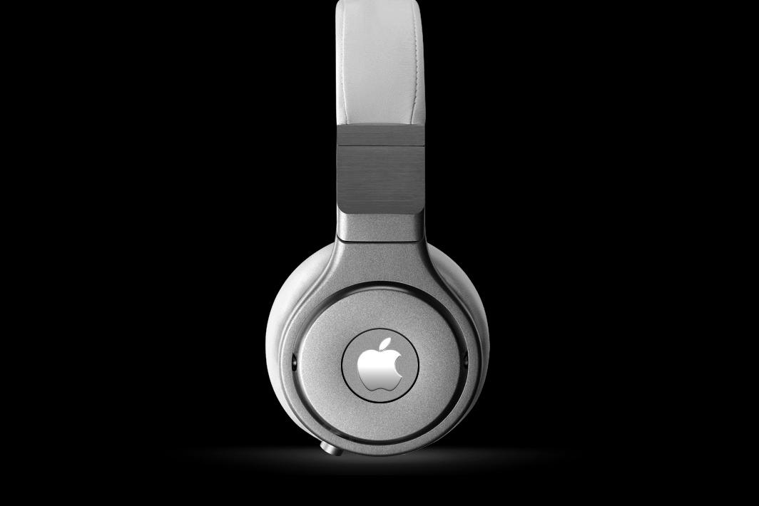 Apple slices price for Beats Electronics to $3 billion