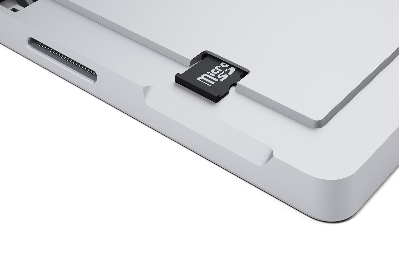 Dell xps sim card