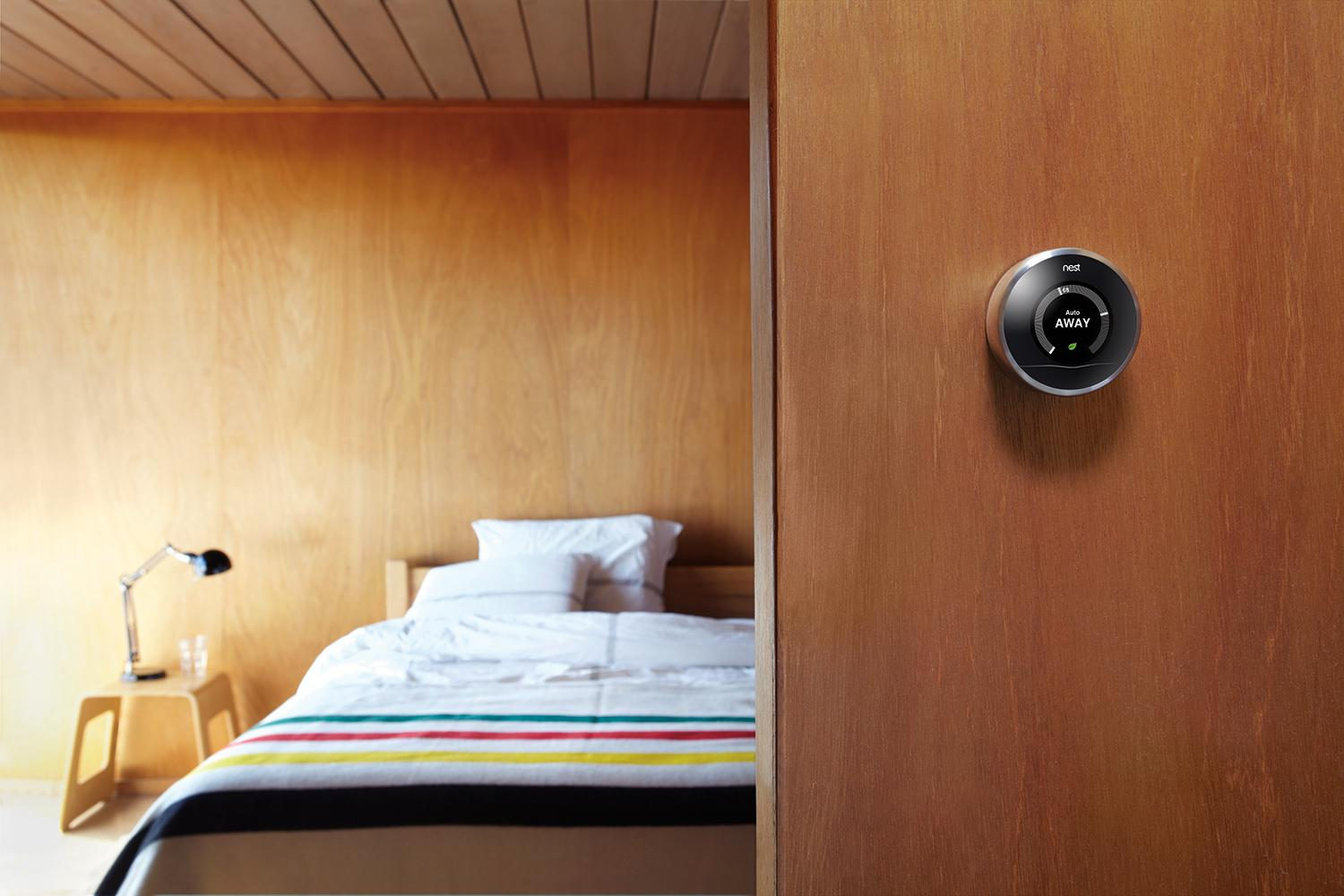 The Best Smart Thermostat You Can Buy And 4 Alternatives