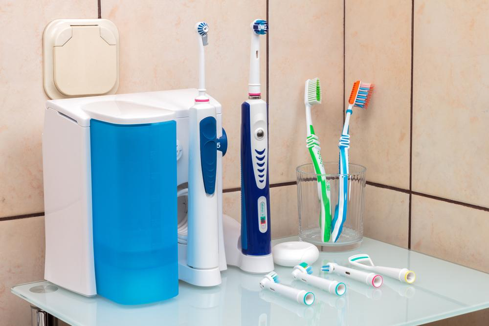 Best Electric Toothbrushes Digital Trends