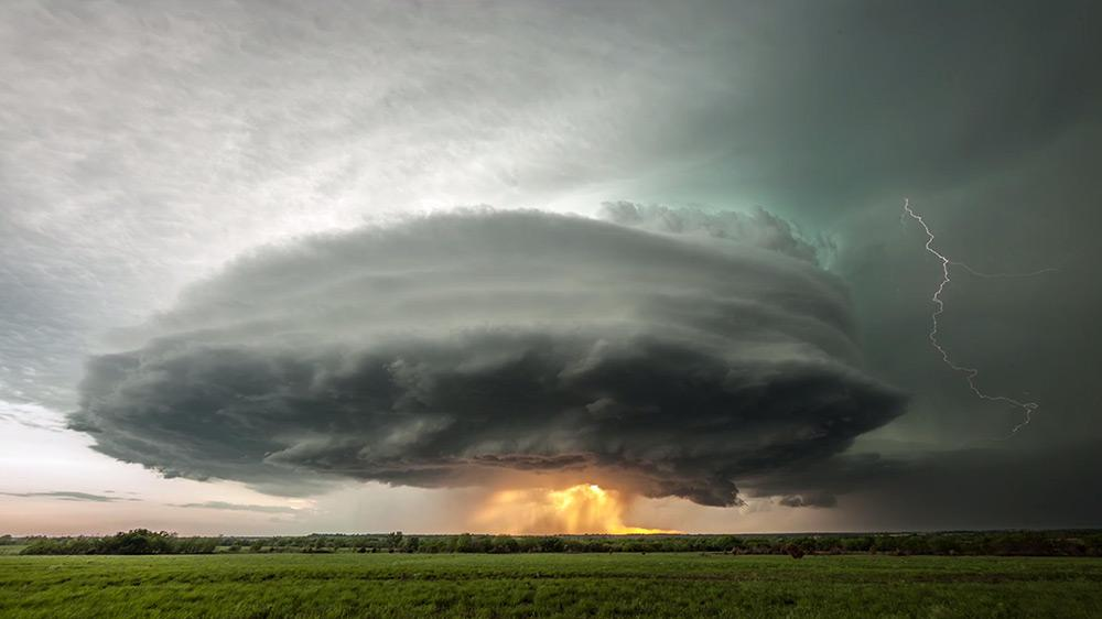 MEC&F Expert Engineers : Texans trying to put the pieces ... |Violent Storms