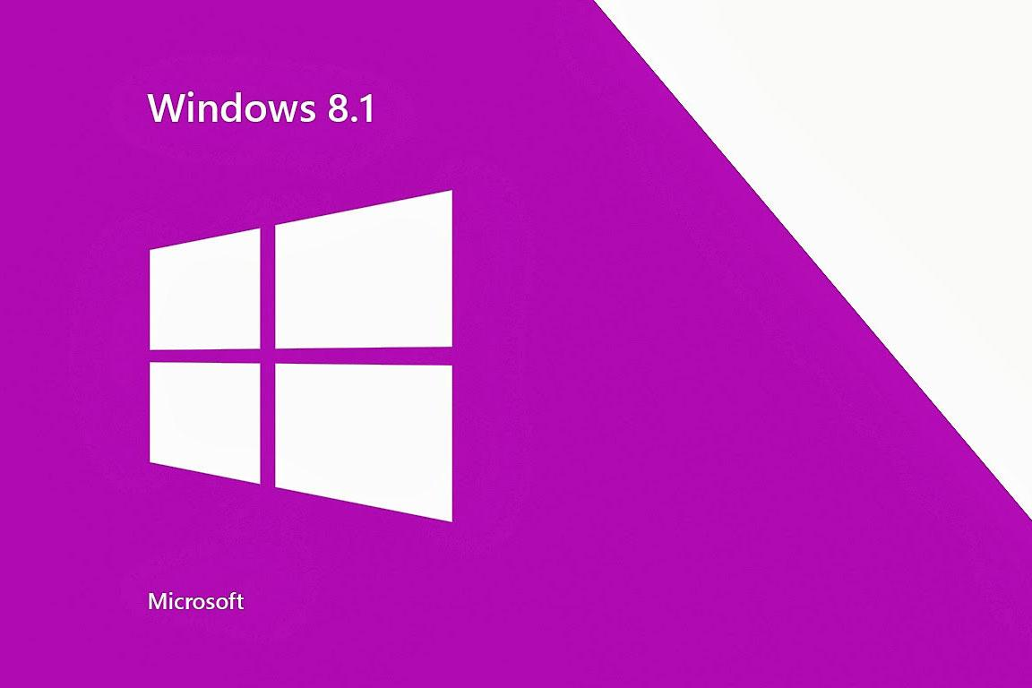 Windows 8.1 Adds Native MKV Video Support at Last ...