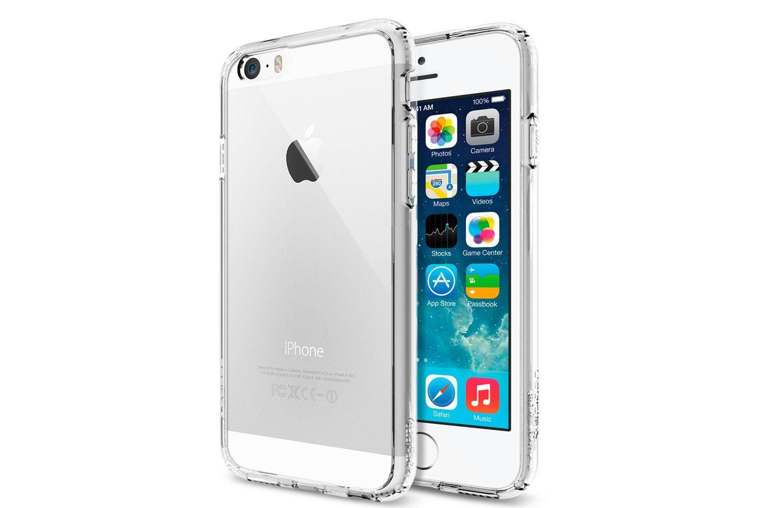 iPhone 6: Top 10 Things You'll See On the Next iPhone ...