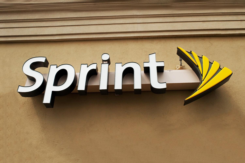 Can a sprint phone work with Verizon