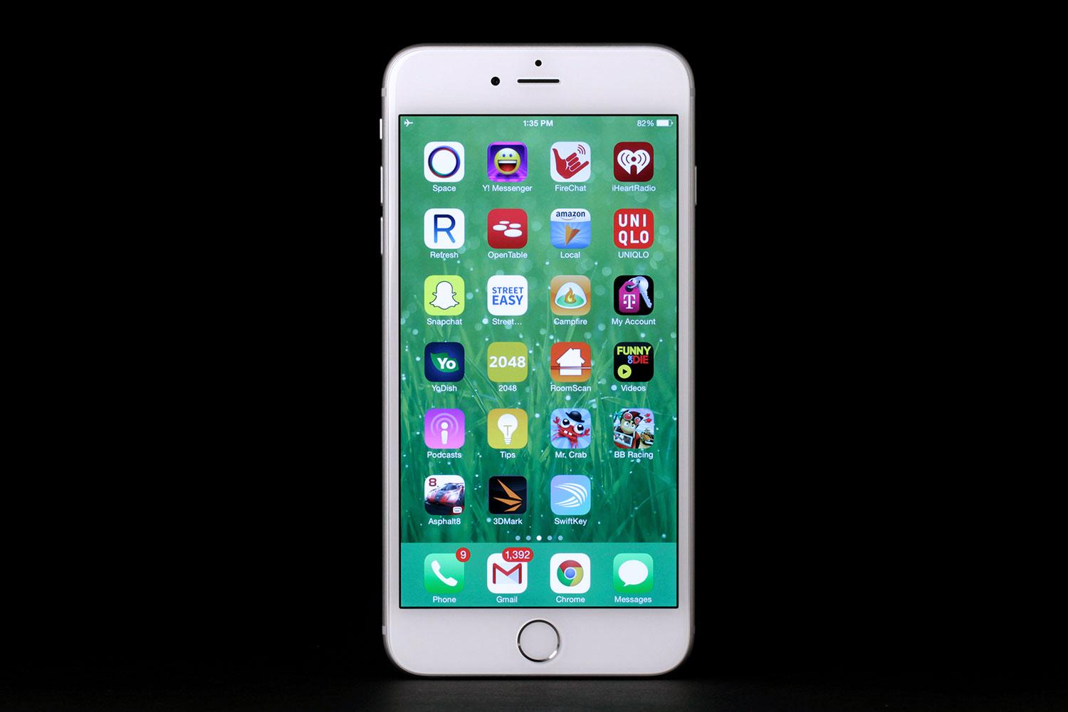 How Can I Record My Iphone Screen