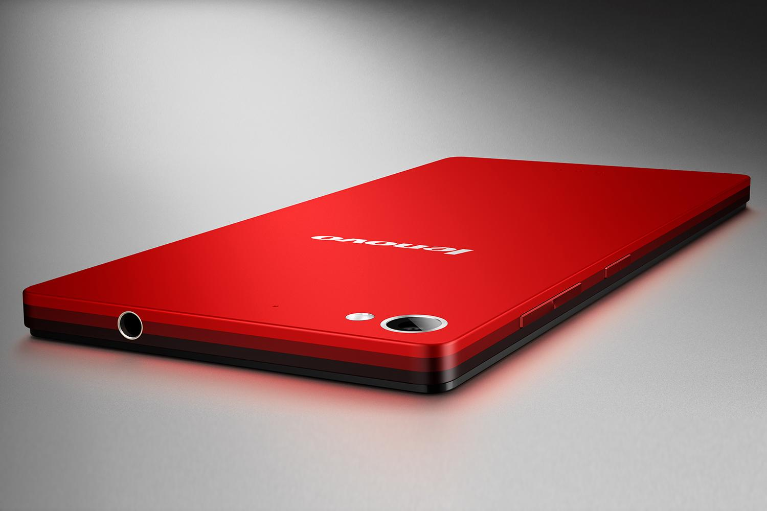 Lenovo To Launch New Smartphone Brand To Take On Xiaomi