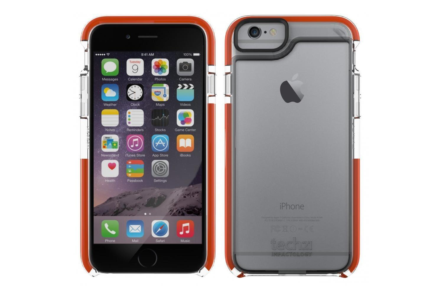 best buy iphone 6 40 best iphone 6 cases and covers digital trends 1129