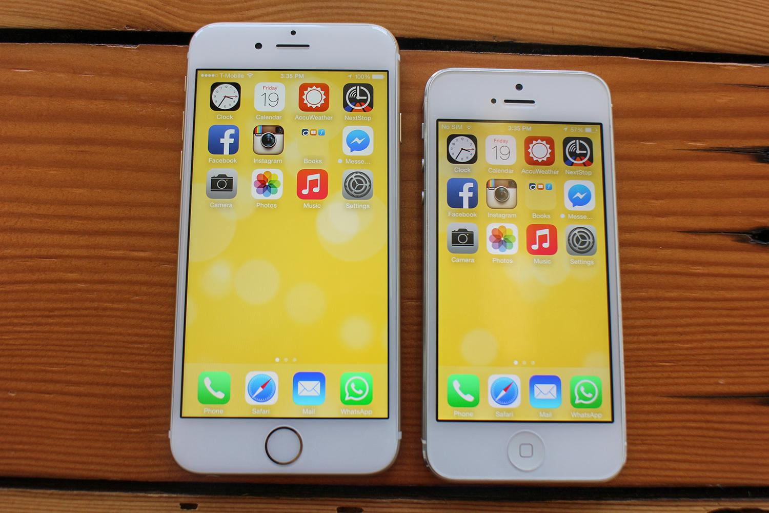 boost mobile iphone 6 boost mobile teases of iphone 6 and 6 plus digital 1317