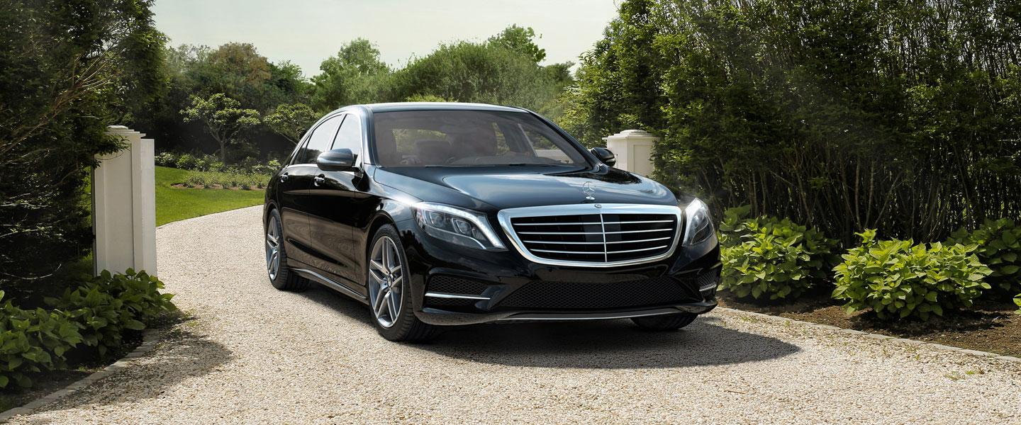 mercedes maybach s class official specs and details digital trends. Black Bedroom Furniture Sets. Home Design Ideas
