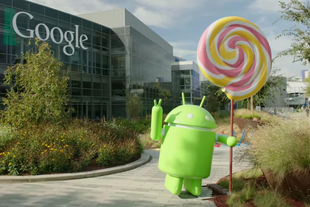 Android 5 0 Lollipop Which Phones Are Getting It And