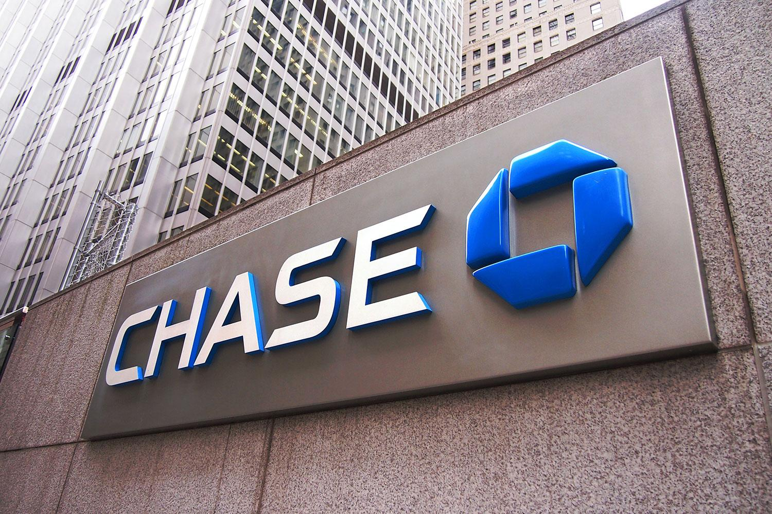 jpmorgan chase bank 10017
