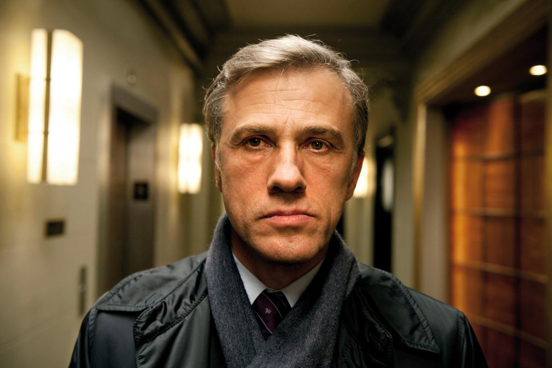 James Bond Deutsche Schauspieler