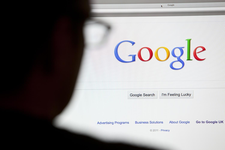 Porn Stars Want Google To Help Them Combat Piracy