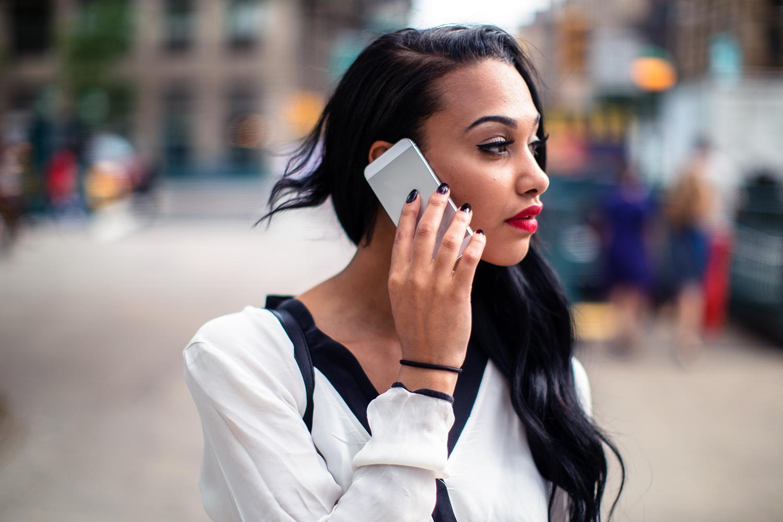 Do mobile phones cause cancer essay