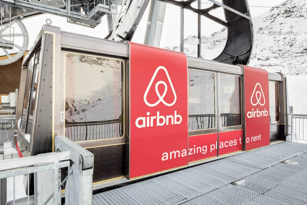 Image result for AIRBNB GERMANY