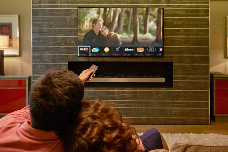 Nvidia Shield And Other Android Tv Devices To Get Google