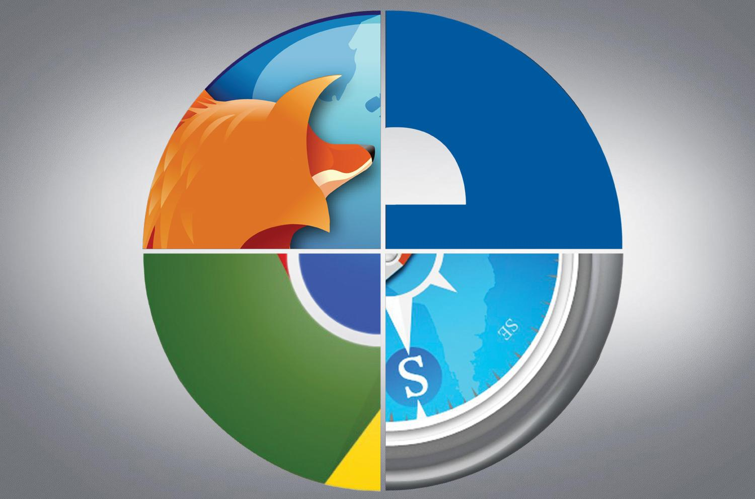 How To Secure Your Web Browser