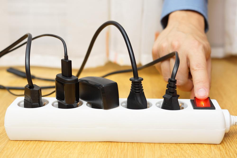 How to perform a DIY energy audit | Digital Trends