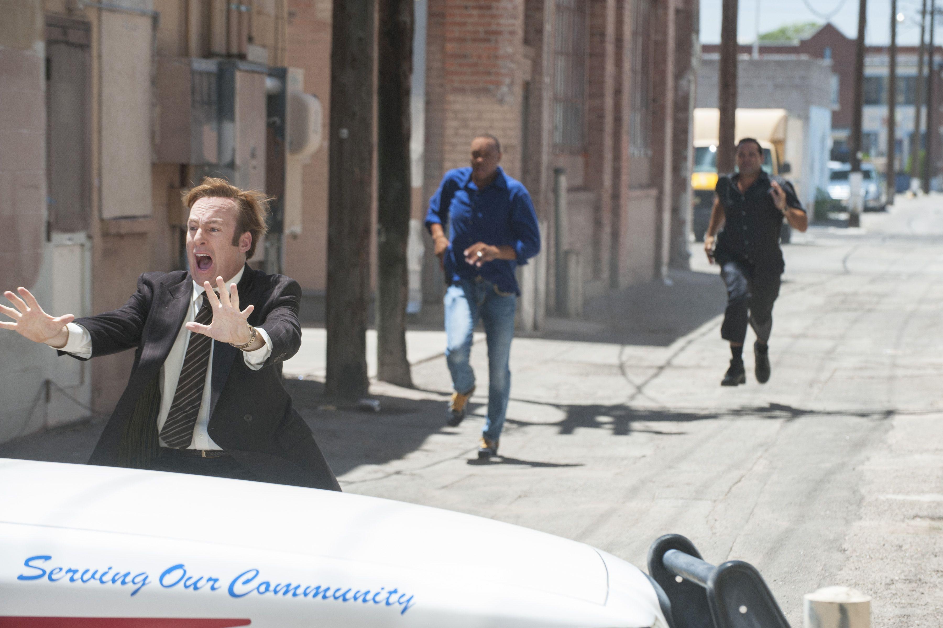 Better Call Saul S01E03 05