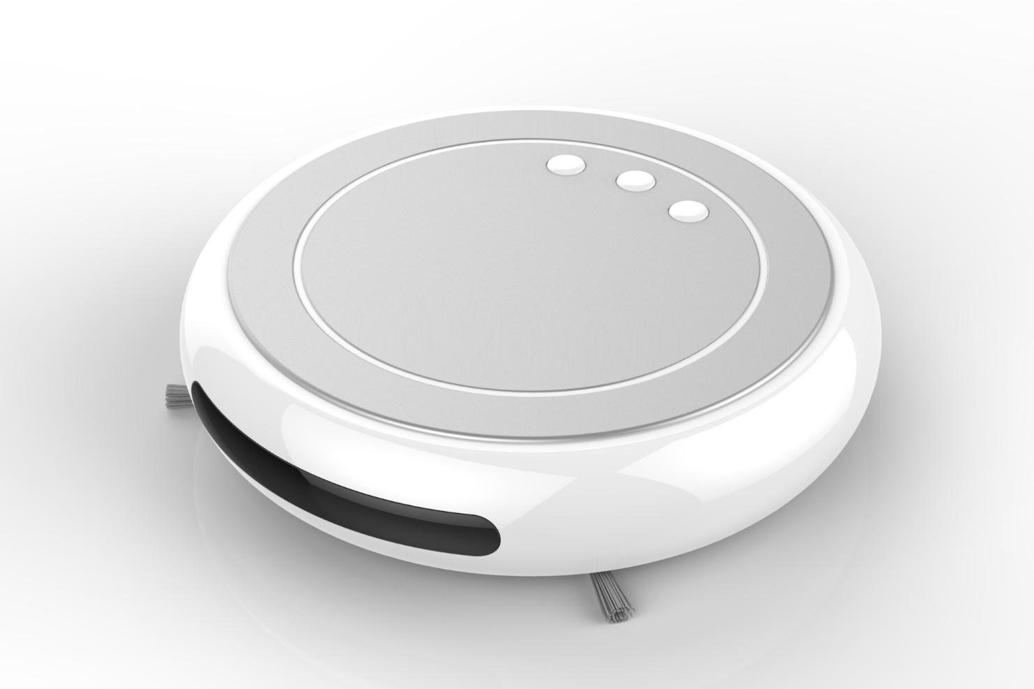 fire department rescues woman after robot vacuum �attack