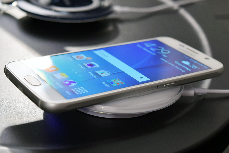 Anna besso nova : Samsung s7 edge price in uae 2019