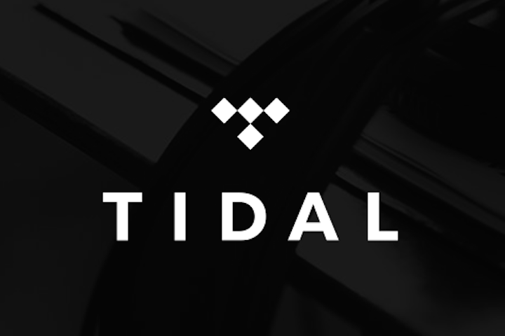 Celeb-Backed #Tidal4All Pushes $20 Per Month Spotify Rival ...
