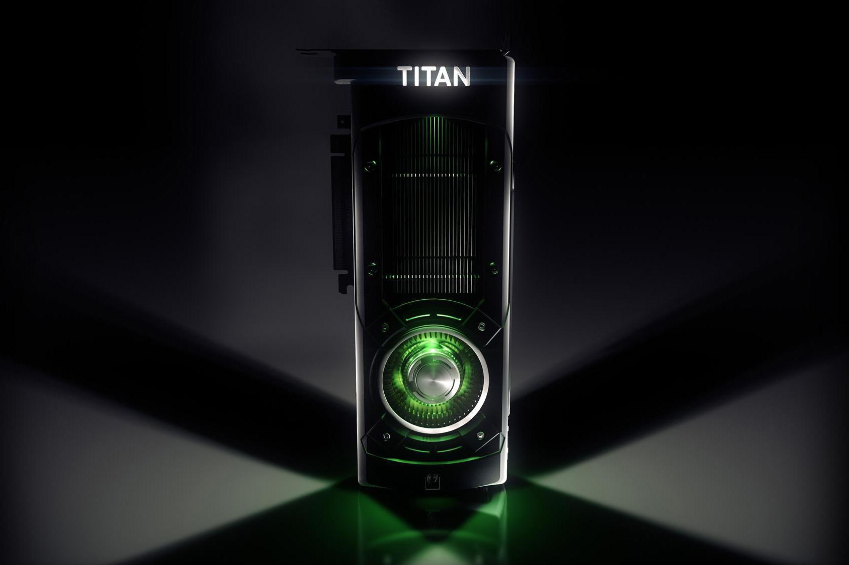 nvidia-titan-x.jpg