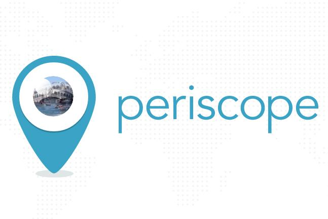 twitter-buys-periscope.jpg