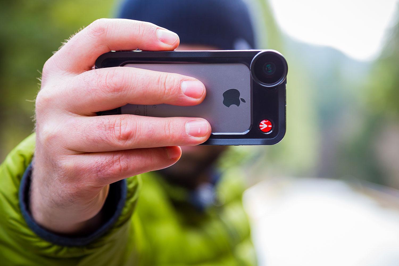 Iphone Filme Stream