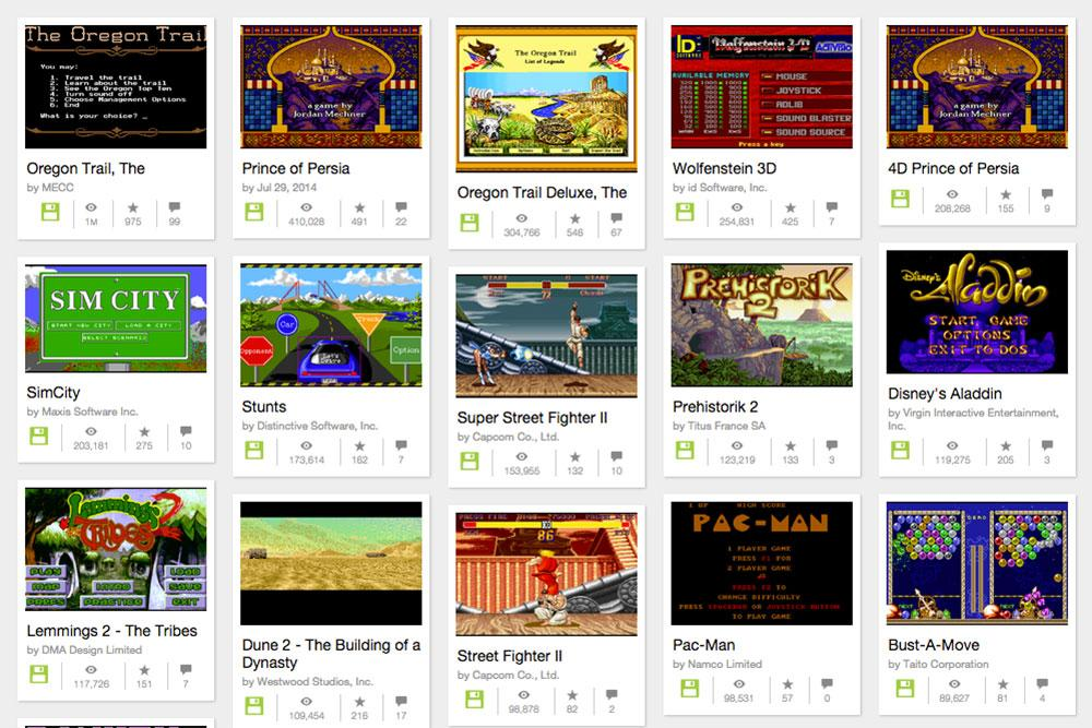 Venturebeat Com Games: Software Free Download - letitbitforum