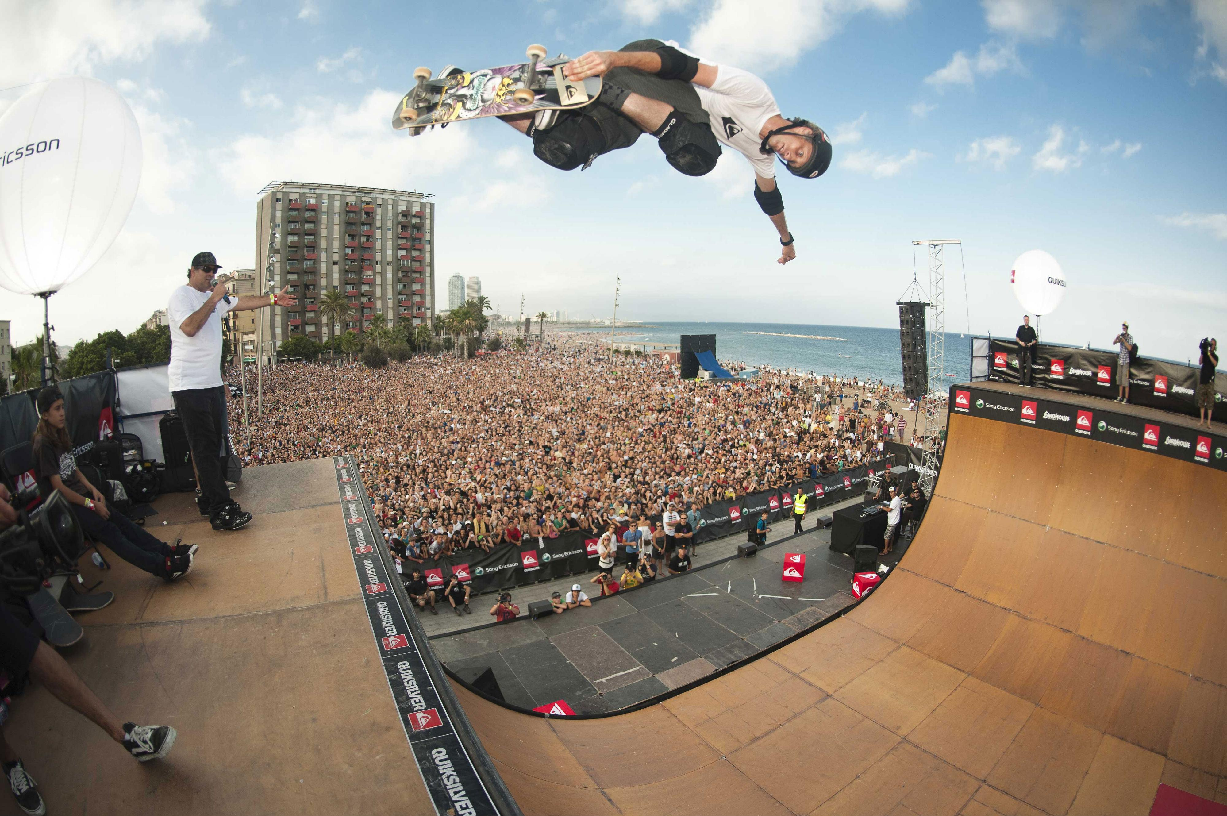 Image result for tony hawk