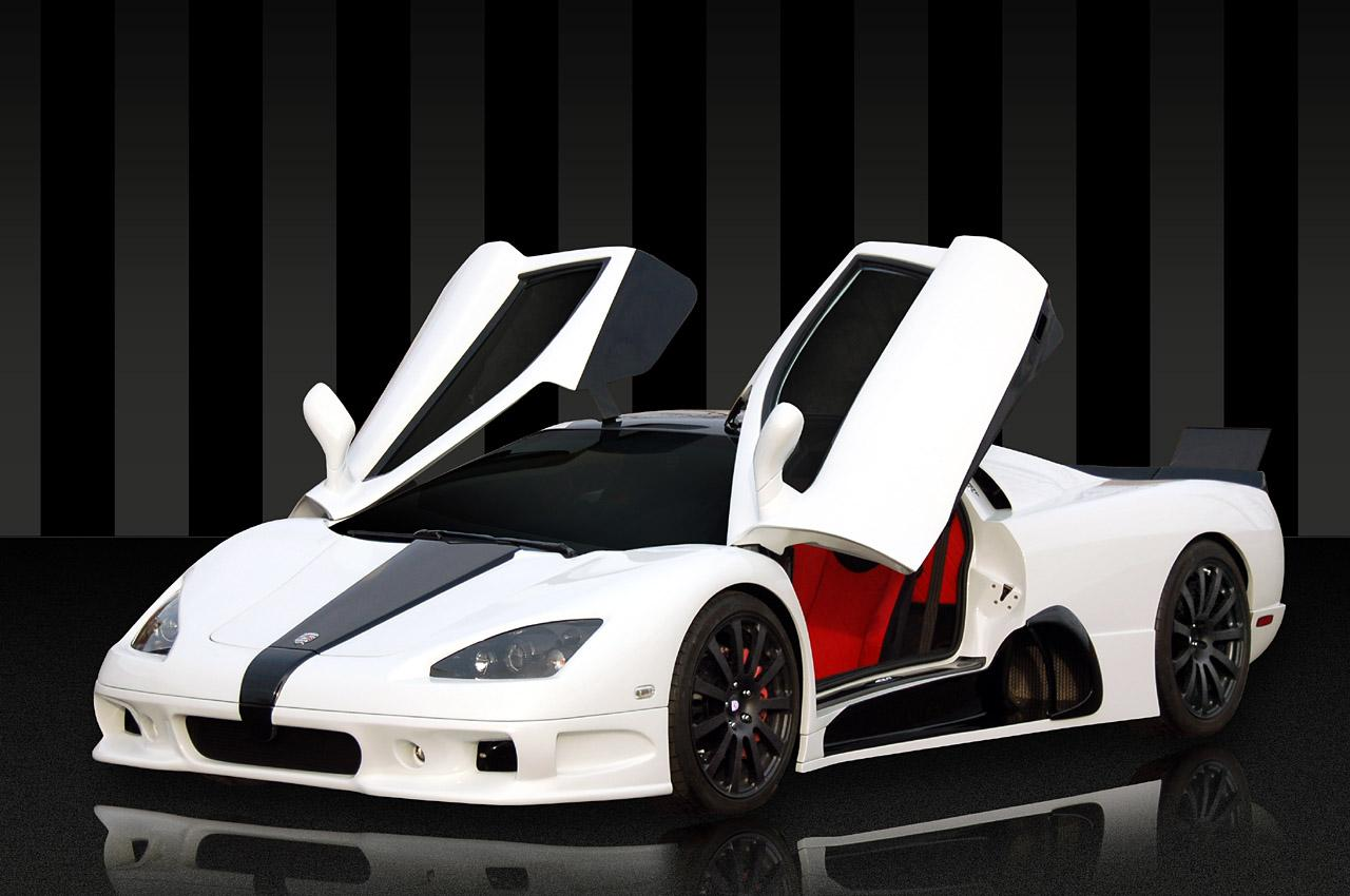 the 25 fastest cars in the world pictures specs performance digital trends. Black Bedroom Furniture Sets. Home Design Ideas