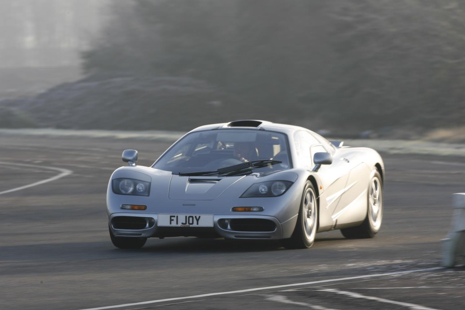 The 25 Fastest Cars in the World  Pictures Specs Performance