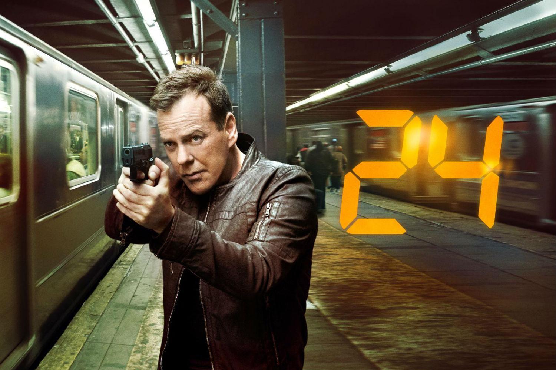 24 Sutherland