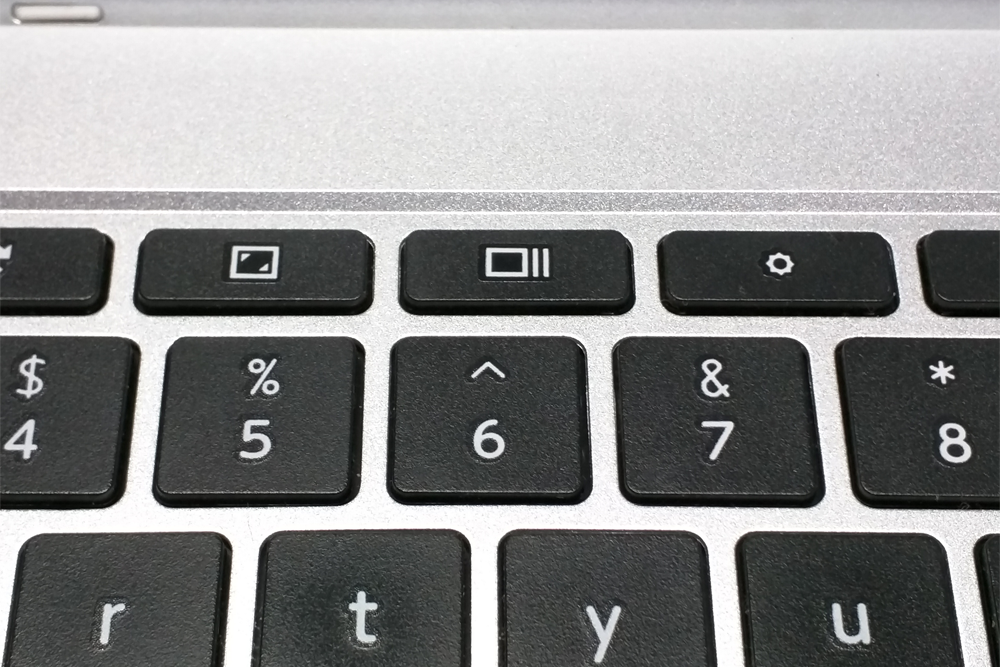 How To Take a Screenshot on a Chromebook | Digital Trends