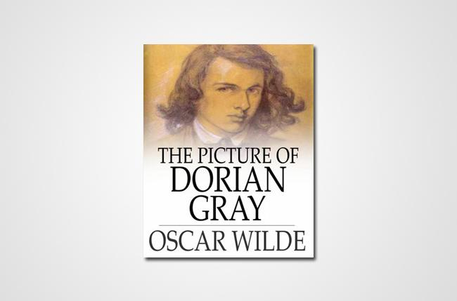 aestheticism and dorian gray A focus on oscar wilde's contribution to the aesthetic movement and the impact of aesthetic ideasin his only novel the picture of dorian gray in this paper, the function of art and the fatality of aestheticism are analysed and discussed.