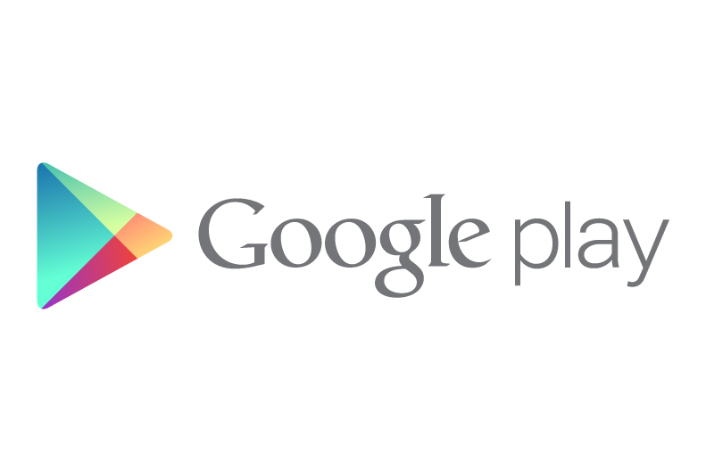 Subscribe To Google Play Music On Iphone