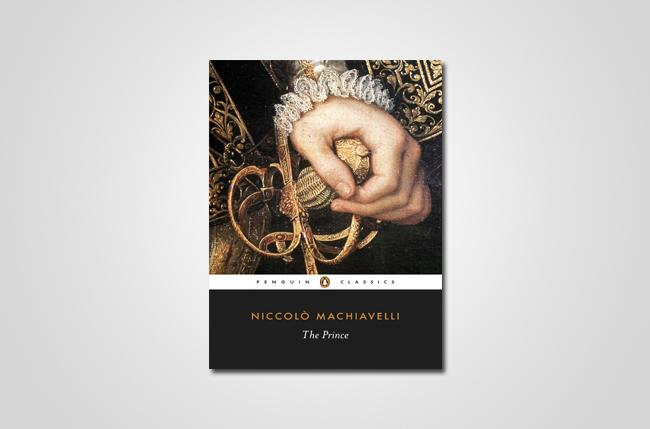 the moral and ethical implications of the statements in the prince a book by niccolo machiavelli Niccolò machiavelli, the prince  - famous statements by machiavelli  machiavelli's moral and ethical views led to the creation of the word machiavellianism.